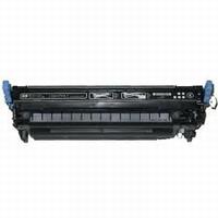 HP Toner cartridge Q6470A zwart (huismerk)