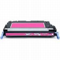 HP Toner cartridge Q6473A magenta (huismerk)