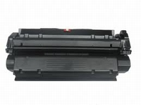 HP Toner cartridge Q6511A zwart (huismerk)