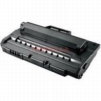 Samsung Toner cartridge SCX-4720D3/SCX-4720D5 zwart (huismer