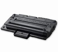 Samsung Toner cartridge SCX-D4200A zwart (huismerk)