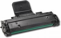 Samsung Toner cartridge SCX-D4725A zwart (huismerk)