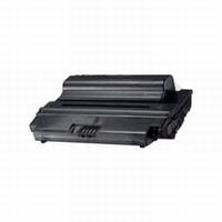 Samsung Toner cartridge SCX-D5530B zwart (huismerk)