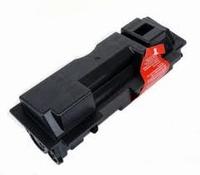 Kyocera Toner cartridge TK-120 zwart (huismerk)