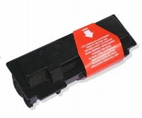 Kyocera Toner cartridge TK-17H zwart (huismerk)