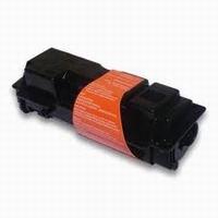 Kyocera Toner TK-18 zwart (huismerk)