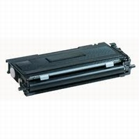 Brother Toner cartridge TN-2000 zwart (huismerk)