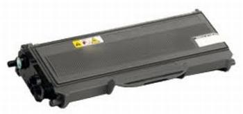 Brother Toner cartridge TN2110 /TN2120 zwart (huismerk)