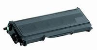 Brother Toner cartridge TN2120 zwart (huismerk)