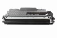 Brother Toner cartridge TN2220/2210/2010 zwart (huismerk)