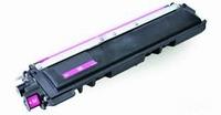 Brother Toner cartridge TN230M magenta 1600 pagin (huismerk)