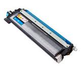 Brother Toner cartridge TN325C cyaan (huismerk)