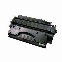 Inkmaster toner voor HP CF280X