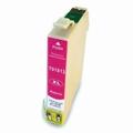 Inkmaster cartridge voor Epson 18XL M Magenta 16ml
