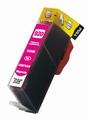 HP Inkt cartridge 920 XL (CD973A) magenta (huismerk) 15ml
