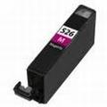 Canon Inkt cartridge CLI-526M magenta met chip 11ml
