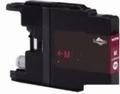 Inkmastershop cartridge LC-1220M