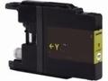 Inkmastershop cartridge LC-1220Y