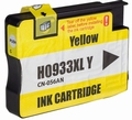 HP 933XL INKT GEEL #CN056AE 16ml 16ml