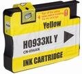 HP 933XL INKT GEEL #CN056AE 16ml