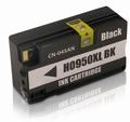 HP 950XL INKT ZWART #CN045AE