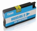 HP 951XL INKT CYAN #CN046AE 30ml