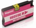 HP 951XL INKT MAGENTA #CN047AE