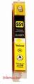CANON CLI-551Y XL INKT YELLOW 11ml