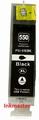 CANON PGI-550BK XL INKT BLACK inoud 22ml