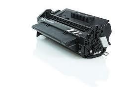 Canon Toner cartridge CART-M zwart (huismerk)