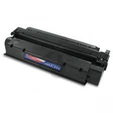 Canon Toner cartridge CART-T PC-D340 zwart (huismerk)