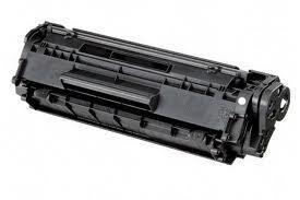 Canon Toner cartridge FX-10 zwart (huismerk)
