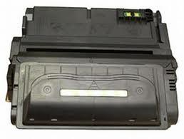 HP Toner cartridge 38A (Q1338A)/39A (Q1339A) / 42X (Q5942X) 20000