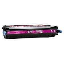 HP Toner cartridge Q7583A magenta (huismerk) 6000