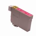 Epson inkt cartridge voor 34XL M  magenta13,5 ml