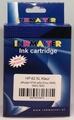 HP inkt cartridge 62XL kleur 17 ml huismerk