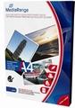 MediaRange Peremium fotopapier A4 mat 200g 50 pagina's