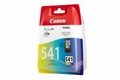 CANON CL-541 INKT COLOR PIXMA MG2150 #5227B005